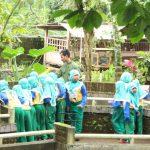 Rekreasi sekaligus Edukasi, Kenapa tidak? 4 Tempat Wisata Edukasi di Kaliurang Jogja