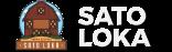 Taman Edukasi Satwa dan Ternak Sato Loka