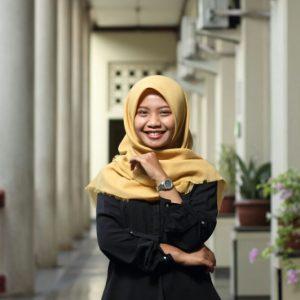 Ratna Amalia Sato Loka