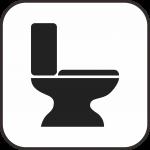 toilet sato loka
