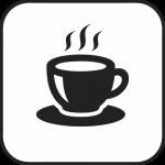 kedai kopi sato loka